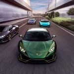 ランボルギーニ、メキシコ進出10周年を記念したウラカンEVOのアニバーサリー仕様を発表 - 20210715_Lamborghini_Mexico_57