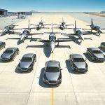 ベントレーマリナー、記念すべき1000台目の車両となる「ベンテイガ」の特別仕様車を製作 - 20210715_Mulliner1000th_5-BreitlingJetFormation