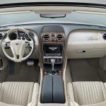 ベントレーマリナー、記念すべき1000台目の車両となる「ベンテイガ」の特別仕様車を製作 - 20210715_Mulliner1000th_8-GaleneInterior