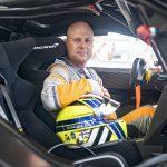 マクラーレン 720S GT3X、グッドウッドで開催された「タイムド・シュートアウト・ファイナル」で優勝 - 20210721_McLaren_Goodwood_03