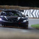 マクラーレン 720S GT3X、グッドウッドで開催された「タイムド・シュートアウト・ファイナル」で優勝 - 20210721_McLaren_Goodwood_04