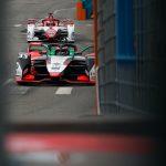 フォーミュラE、4年ぶりにロンドンへ。アウディ・スポーツが必勝法を探る - Formula E, New York E-Prix 2021