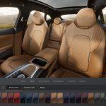 アストンマーティン、スムーズな装備やカラー選択を実現した新型コンフィギュレーターを導入 - 20210722_Aston Martin Configurator_05