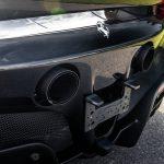 ノヴィテック、フェラーリ SF90 ストラダーレをさらなる高みへ誘うプロラムを発表! 【動画】 - 20210725_NOVITEC_FerrariSF90_04