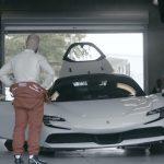 フェラーリ SF90 ストラダーレ、インディアナポリスで市販車最速ラップを記録 【動画】 - 20210725_SF90Stradale_Assetto_02