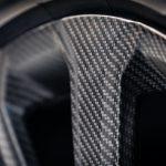 ベントレー・マリナー、ベンテイガ専用の巨大な22インチ・カーボンホイールを発表 - 20210727_Bentayga_CarbonWheel_5