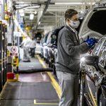 ベントレー、2021年半期決算で過去最高の販売台数&営業利益を記録 - 20210730_Bentleyhalf-year_2