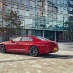 ベントレー、2021年半期決算で過去最高の販売台数&営業利益を記録 - 20210730_Bentleyhalf-year_3