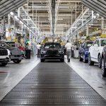 ベントレー、2021年半期決算で過去最高の販売台数&営業利益を記録 - 20210730_Bentleyhalf-year_4