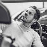 ポルシェのミニバンが示唆する未来のコクピット/パッセンジャーエリアとは? - 20210730_Porsche_cockpit__6