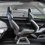ポルシェのミニバンが示唆する未来のコクピット/パッセンジャーエリアとは? - 20210730_Porsche_cockpit__7