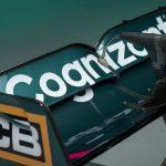 イギリスGP開幕直前! アストンマーティンドライバーのセバスチャン・ベッテルから届いた特別なメッセージ 【動画】 - GQW_Aston_Martin_F1_07167