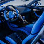 """約7億円のブガッティ ディーヴォ「最後の1台」がデリバリー。40台目がまとう""""青""""の意味とは - GQW_Bugatti_Divo_072313"""