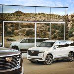 新型キャデラック エスカレード|維持費・燃費・価格【2021年版】 - GQW_Cadillac_Escalade_07302