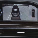 新型キャデラック エスカレード|維持費・燃費・価格【2021年版】 - GQW_Cadillac_Escalade_07303