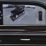 新型キャデラック エスカレード|維持費・燃費・価格【2021年版】 - GQW_Cadillac_Escalade_07304