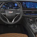 新型キャデラック エスカレード|維持費・燃費・価格【2021年版】 - GQW_Cadillac_Escalade_07305