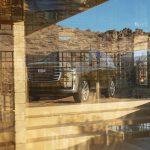 新型キャデラック エスカレード|維持費・燃費・価格【2021年版】 - GQW_Cadillac_Escalade_07306