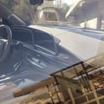 新型キャデラック エスカレード|維持費・燃費・価格【2021年版】 - GQW_Cadillac_Escalade_07308