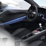 ロータス エミーラが全貌を公開! 最後の内燃機関にはトヨタ製V6とAMG製直4ターボの2種類を用意 -