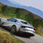 V12の咆哮を全身に浴びる贅沢! フェラーリ 812 GTSのグランドツーリング性能をロングトリップで味わう - GQW_GTS_03