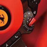 V12の咆哮を全身に浴びる贅沢! フェラーリ 812 GTSのグランドツーリング性能をロングトリップで味わう - GQW_GTS_07