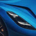 「ロータス エミーラが全貌を公開! 最後の内燃機関にはトヨタ製V6とAMG製直4ターボの2種類を用意」の25枚目の画像ギャラリーへのリンク