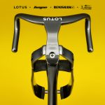 ロータス、東京五輪に登場! 軽量化と空力技術が光る先進のトラックバイクが戦いの舞台へ - GQW_Lotus_track_bike_07199
