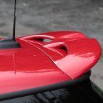新型MINI John Cooper Works初試乗! 洗練極まったスポーツマインドのディティールに迫る - GQW_MINI_JCW_3_Door_IMG0363