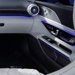 メルセデスの次期SLがインテリアを公開! 2+2となる新型のライバルはポルシェ911カブリオレか - GQW_Mercedes-AMG_SL_07197