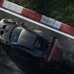 ポルシェ、30台限定の「911 GT2 RS クラブスポーツ 25」をリリース - 20210806_911GT2_Clubsport25_5