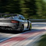 ポルシェ、30台限定の「911 GT2 RS クラブスポーツ 25」をリリース - 20210806_911GT2_Clubsport25_6