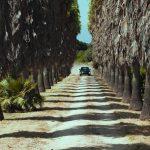 アストンマーティン、DBXがシチリアの絶景をめぐるショートムービーを公開 【動画】 - 20210818_DBX_LucaGuadagnino_07