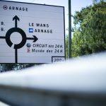ル・マン24時間「GTE Amクラス」2連覇を狙うアストンマーティン、4台のヴァンテージ GTEを投入 - 20210819_WEC2021_LeMans_01