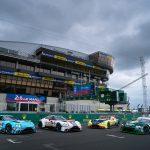 ル・マン24時間「GTE Amクラス」2連覇を狙うアストンマーティン、4台のヴァンテージ GTEを投入 - 20210819_WEC2021_LeMans_02