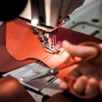 本革製インテリアの採用が縮小されるなか、ベントレーが進める取り組みとは? - 20210825_LeatherWorkingGroup_2