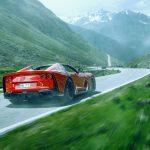 フェラーリを過激にチューン! ノヴィテック 812 GTS N-LARGOデビュー【動画】 - 20210825_NOVITEC_812GTS_14