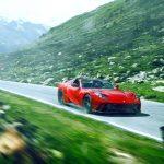 フェラーリを過激にチューン! ノヴィテック 812 GTS N-LARGOデビュー【動画】 - 20210825_NOVITEC_812GTS_18