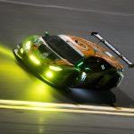 ランボルギーニが打ち立てた、知られざる7つの偉大な「世界記録」と「世界初」 - 20210829_Lamborghini_record_46
