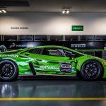 ランボルギーニが打ち立てた、知られざる7つの偉大な「世界記録」と「世界初」 - 20210829_Lamborghini_record_48