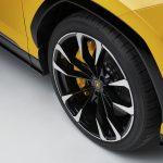 ランボルギーニが打ち立てた、知られざる7つの偉大な「世界記録」と「世界初」 - 20210829_Lamborghini_record_53
