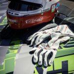 アウディ RS 3がニュル最速の称号を獲得! ルノー メガーヌの記録を4秒以上短縮 【動画】 - GQW_Audi_RS_3_Nurburgring_08068