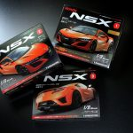 ビッグスケールのデアゴスティーニに、待望の週刊『Honda NSX』登場! - GQW_Deagostini_Honda_NSX_DSC_6603
