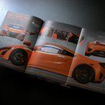 ビッグスケールのデアゴスティーニに、待望の週刊『Honda NSX』登場! - GQW_Deagostini_Honda_NSX_DSC_6608