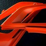 ビッグスケールのデアゴスティーニに、待望の週刊『Honda NSX』登場! - GQW_Deagostini_Honda_NSX_DSC_6636