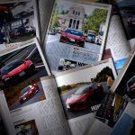 ビッグスケールのデアゴスティーニに、待望の週刊『Honda NSX』登場! - GQW_Deagostini_Honda_NSX_DSC_6640