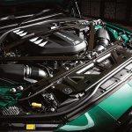 現代スポーツカーの指針、ジャガー Fタイプ RとBMW M3 コンペティション。2台が繰り広げる甲乙付け難い名勝負! - GQW_M3_AD4I0542