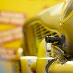 アストンマーティン、ミニカーのDB5を実車で再現! 『007/ノー・タイム・トゥ・ダイ』公開を記念して新旧ボンドカーも展示 【動画】 - 20210901_astonmartin_007_5328