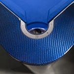 ブガッティが作った世界最高級のビリヤード台、製造1台目をアメリカにデリバリー 【動画】 - 20210910_bugatti-pool-table_05