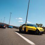 ブガッティ、世界屈指のスーパーカーオーナーズクラブのツーリングに公式参加 - 20210913_bugatti_soc_01-min
